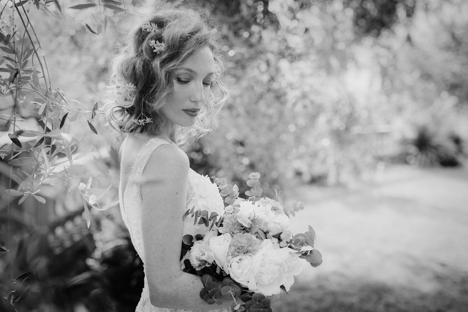 Gelmina Ka wedding Photography Liguria_-36